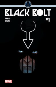 black-bolt-1-cover