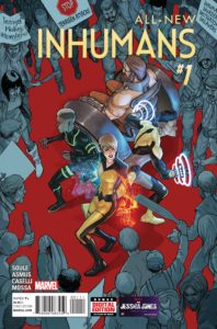 all-new_inhumans_vol_1_1