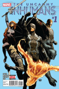 uncanny_inhumans_vol_1_1