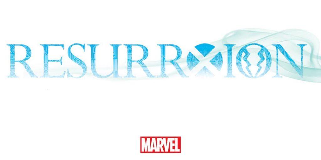marvel-promo-resurrexion-x-men-inhumans