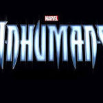 Inhumans Trailer – Dissection and Review