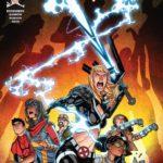 Secret Warriors #9 Review (spoilers)