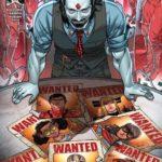 Secret Warriors #10 Review (spoilers)