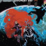 Inhumans: Judgement Day Review (spoilers)