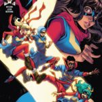 Ms. Marvel #27 Review (spoilers)