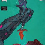 Black Bolt #11 Review (spoilers)