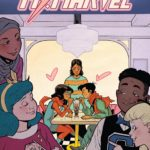 Ms. Marvel #29 Review (spoilers)